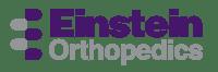 einstein-orthopedics-logo